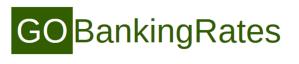 GOBankingRates_logo_2014